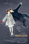 restless_resize
